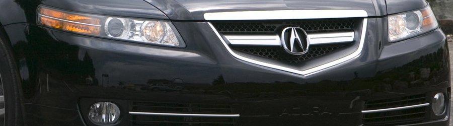 Acura_TL_pic_38085