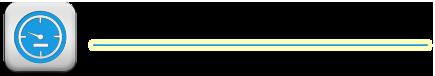 Настройка спидометра — восстановление пробега — SpeedoMeters.RU